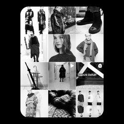 screenshot-instagram-designoutlet